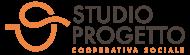 STUDIO-PROGETTO_Logo-2018_COLORI