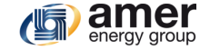 amer_energy_group