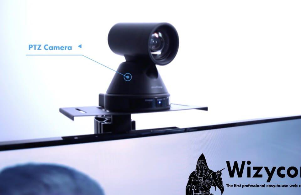 Videoconferenza wildix wizyconf