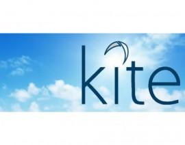 Wildix Kite